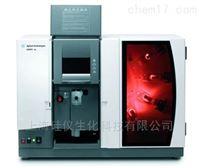 240FS安捷伦原子吸收AAS光谱仪240FSAA火焰原子