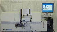 700PE原子吸收AAS光谱仪700