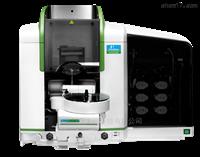 PinAAcle 900PE原子吸收AAS光谱仪PinAAcle900