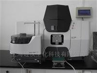 AA-7000岛津AA-7000原子吸收光谱仪