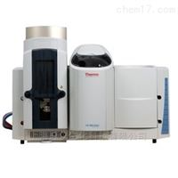 iCE3500Thermo赛默飞AAS原子吸收iCE3500光谱仪