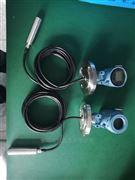 缆绳式液位变送器