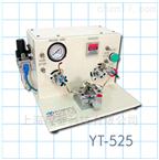 YT-525弹簧腿试验机