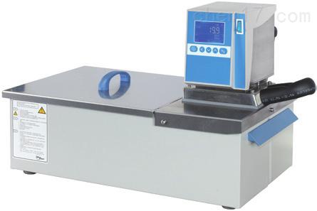 加热恒温循环槽MP-13H/MP-19H 加热循环水槽