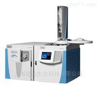 ISQ™7000赛默飞单四极杆GC-MS系统气质联用仪