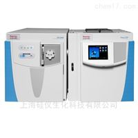 TSQ™ 9000赛默飞三重四极杆GC-MS/MS系统气质联用仪