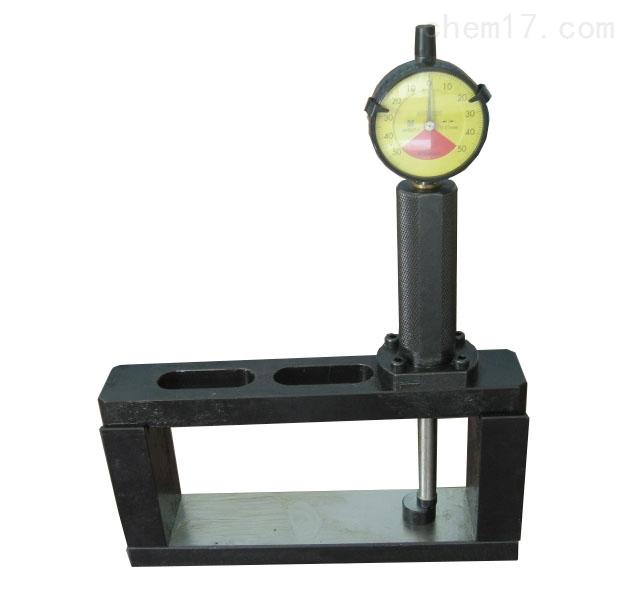高度规检具 家电检具定制 指示表类量具
