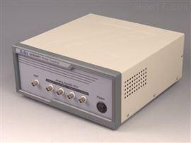單光子計數器DCS210PC