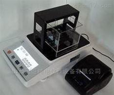 液体密度测试仪