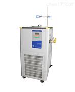 新款DLSB系列 低温冷却液循环泵
