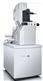 WITec RISE拉曼-扫描电镜联用系统