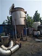 回收二手喷雾干燥机