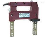 DA400S磁粉探傷儀