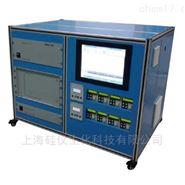 VOCs实时在线监测质谱仪(便携式PTR-MS)