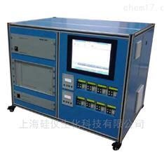 VOCs實時在線監測質譜儀(便攜式PTR-MS)
