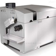 安捷伦ICP电感耦合等离子体ICP-MS