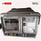 N8973AAgilent美国安捷伦噪声系数分析仪