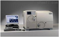 Vitek 2 Compact细菌鉴定仪