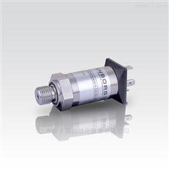 18.601 G正品直销德国BD通用不锈钢传感器