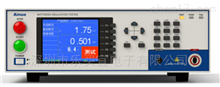 AN8159H青岛艾诺 AN8159H交直流绝缘耐压测试仪