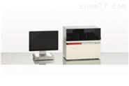 isoprime新一代稳定同位素比质谱仪