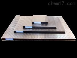 DVIO-B系列不銹鋼面包板(進口)