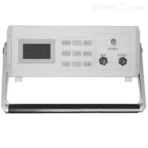 数显电线电缆导线电阻测试仪