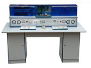 JY-JD-07A制冷制热实验室设备