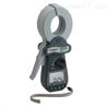 DET24C钳型接地电阻测试仪