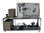 JY-RC热工测量实验装置