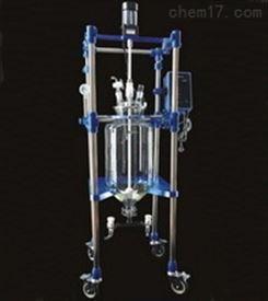 FY-20L玻璃分液器