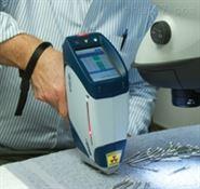 手持式光谱仪--合金分析仪