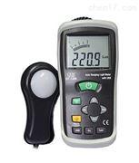 FS-1309便携式照度计 泛胜照度仪