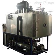 生產型凍干機
