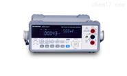 GDM-8341台式固纬数字万用表