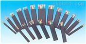 供应价格行车电缆公司