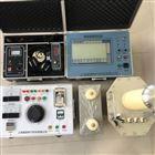 SD2000电缆故障测试仪