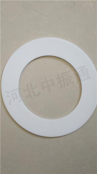 河南洛阳无石棉纤维垫片产品用途介绍