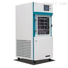 M系列经济型中试冻干机
