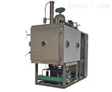 LYO-7博医康冷冻干燥机BIOCOOL国际高端品牌