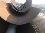 生产厂家求购管子利用料