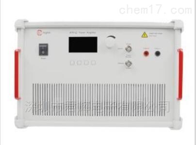 安泰ATA-L4水声功率放大器