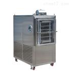 高端实验室冻干机