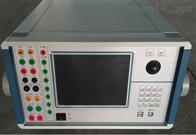 YHJB-680六相微机继电保护测试仪