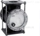 MS-P动压力板型流量计日本川崎KAWAKI无弹簧动压力板型流量计