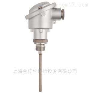 德国JUMO温度传感器902023价格