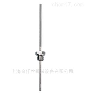 JUMO拧入式热电阻902050系列,带连接电缆