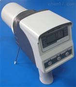防护级χ、γ剂量仪,疾控专用辐射检测仪