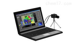 PI-110偏振相机PI-110行业专家