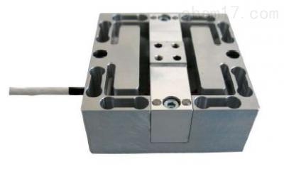 德国ME- K3D60 三轴力传感器